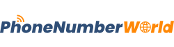 PhoneNumberWorld Blog