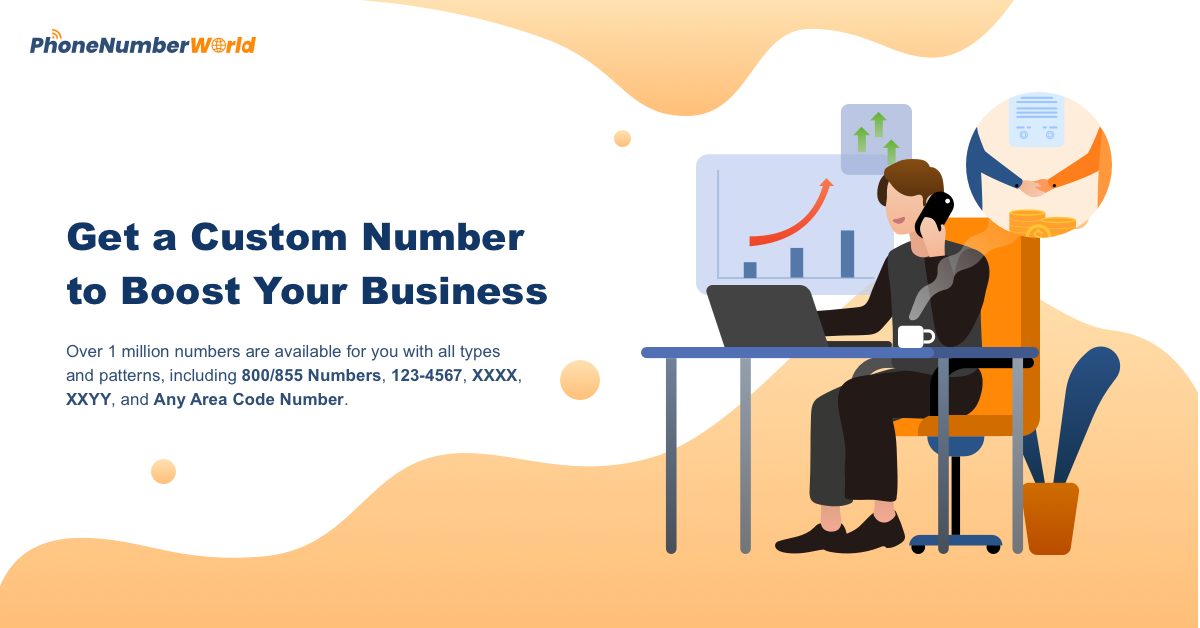 Should My Business Still Get a Toll-Free Number in the Internet Flourishing World?
