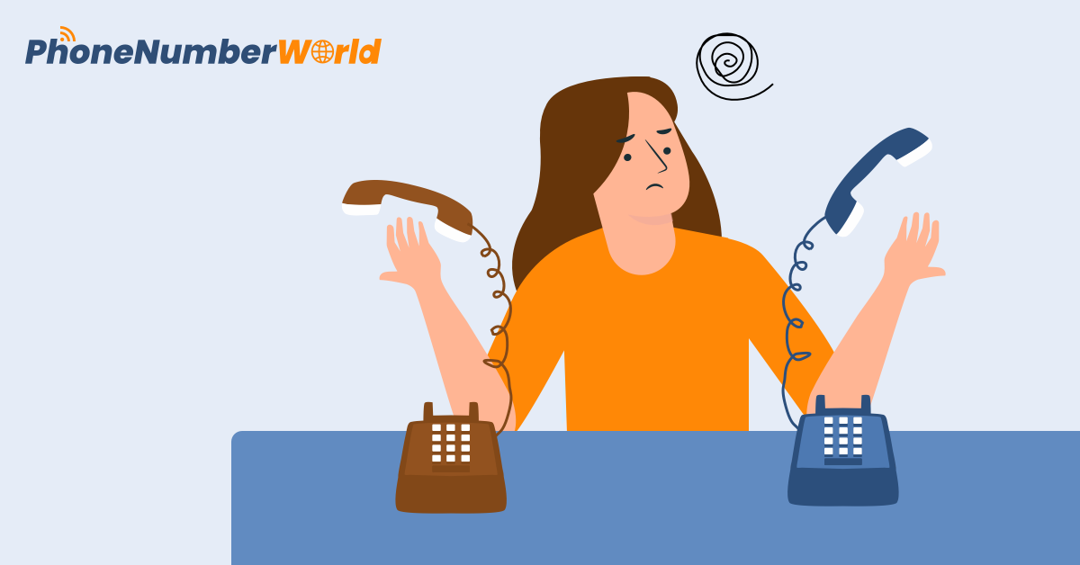 Toll-Free Number, Local Number, or Vanity Number, Which Boosts My Business Most?