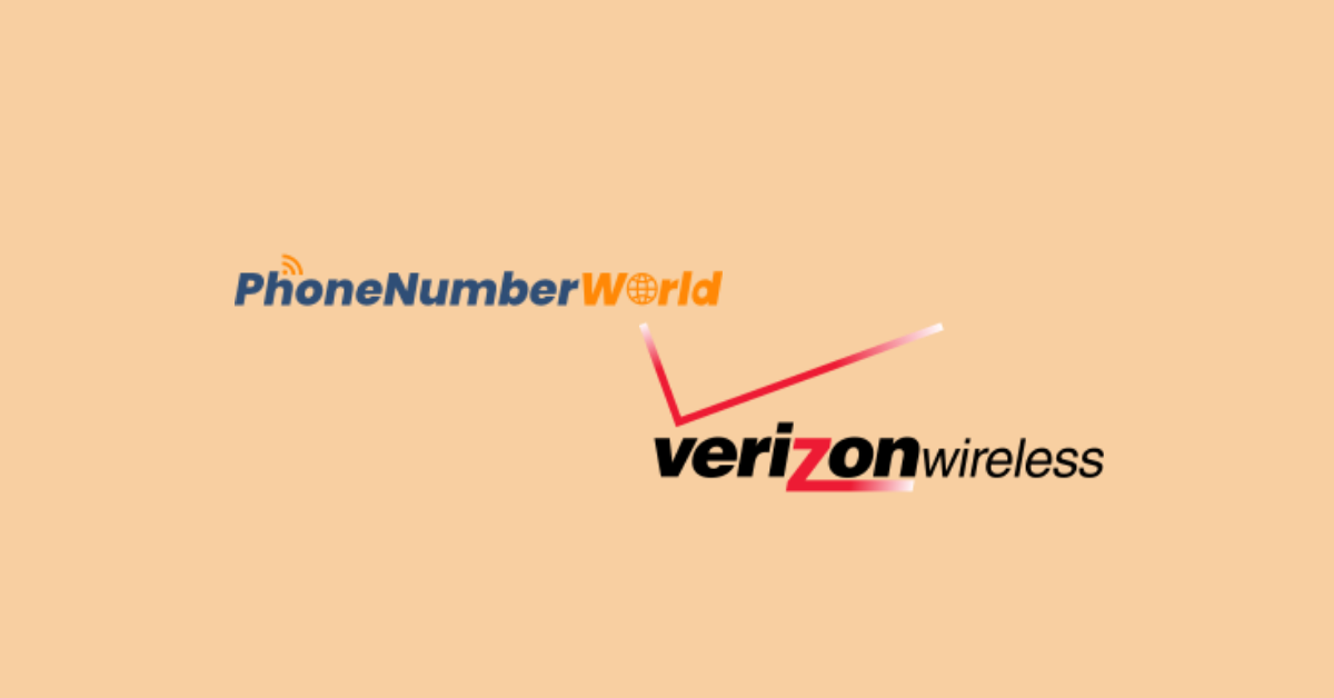 How to Port out My Number to Verizon